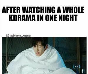 kpop, kdrama, and bias image