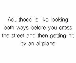 Adult, cross, and funny image