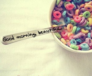 beautiful, morning, and good morning image