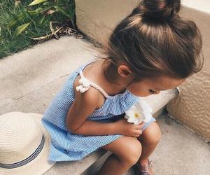 kids, baby, and child image