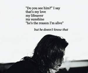 Harry Styles, love, and one direction image