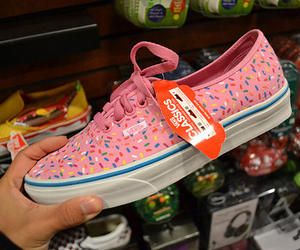 awesome, converse, and fashion image