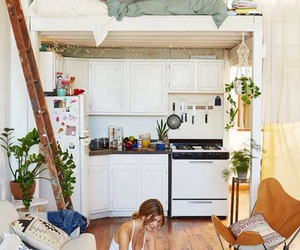 room, friends, and goals image
