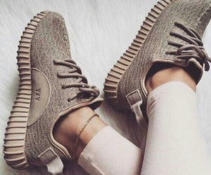 129 images about Adidas Yeezy Boost 350 on We Heart It  81df2cf85
