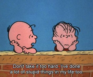 110 Images About Cartoon Quotes On We Heart It See More About