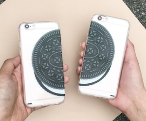 love it, phone cases, and iphone 6 cases image
