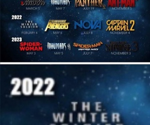 Avengers, the winter soldier, and guardians of the galaxy image