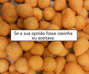 quotes, tumblr, and coxinha image