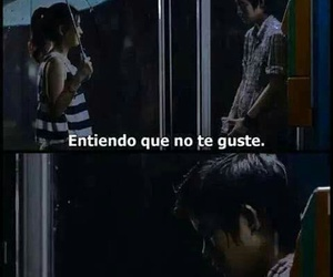 love, frases, and yes or no image