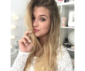 enjoyphoenix and youtube image