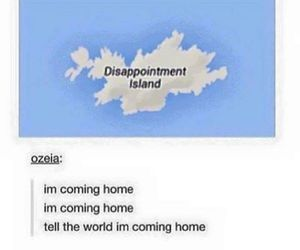 funny, tumblr, and home image