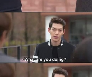 funny and the heirs image
