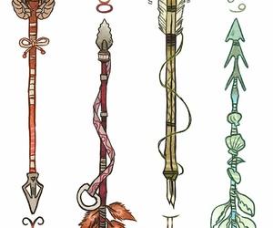 aries and taurus image