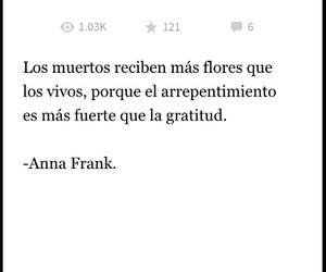 quotes and anna frank image