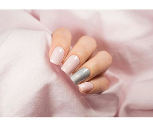 nails and cosmetics image