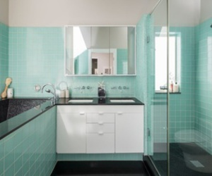 bathroom, for sale, and life image