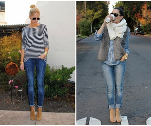 streetstyle, outfitsideas, and outfits image
