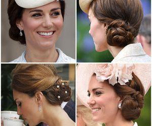 kate middleton and duchess catherine image