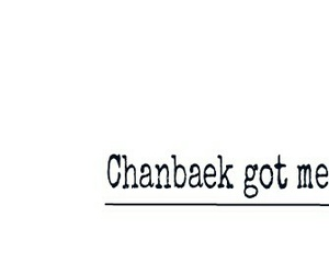 exo, exo header, and header image