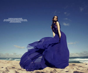 dreamFabric, benny horne, and fashion photography image