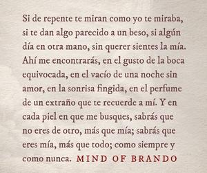 Brando, mind, and quote image