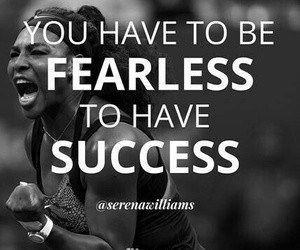 fearless, life, and motivation image