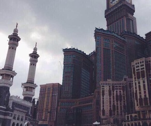 makkah image