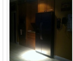 food, funny, and kitchen image