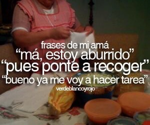 jaja, lol, and mexican moms image