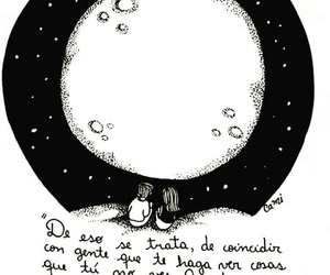 frases, mario benedetti, and quotes image