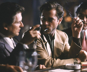 goodfellas and gangster image