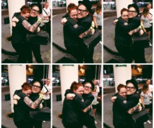 fall out boy, patrick stump, and cute image