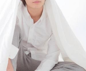 Miura Haruma image
