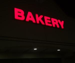 aesthetic, alternative, and bakery image