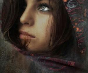 Image by Lianet N