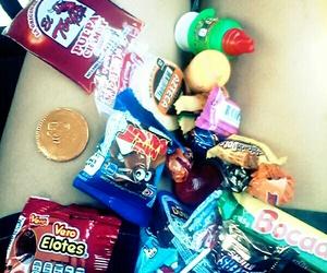 dulces mexicanos image