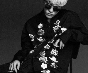 zion.t, zion t, and kpop image
