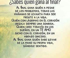 textos en español and frases en español image