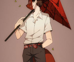 anime and japanese image