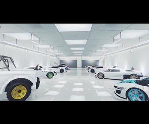 grand theft auto v, gtav, and grand theft auto v online image