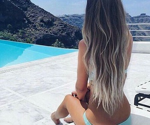 blonde, goals, and highlights image