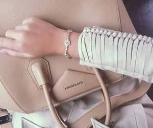 accessories, bag, and brand image