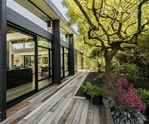 design, garden, and home image