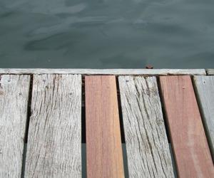baltic, kiel, and sea image