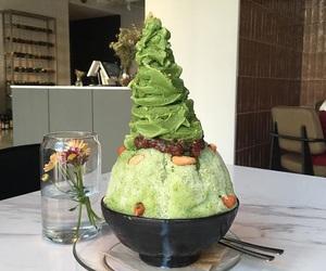 eat, food, and fresh image