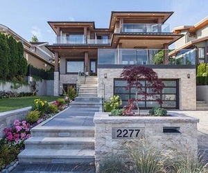 goals, house, and luxury image