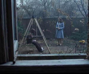 photos and theconjuring2 hd images image