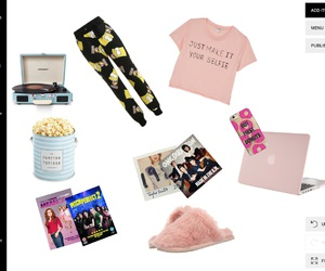 1989, cool, and mean girls image