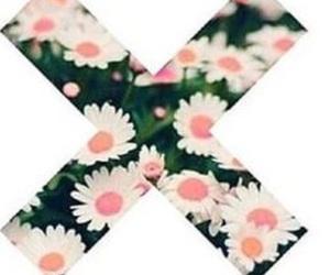 instagram spacers image
