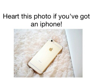 apple, iphone5, and iphone6 image
